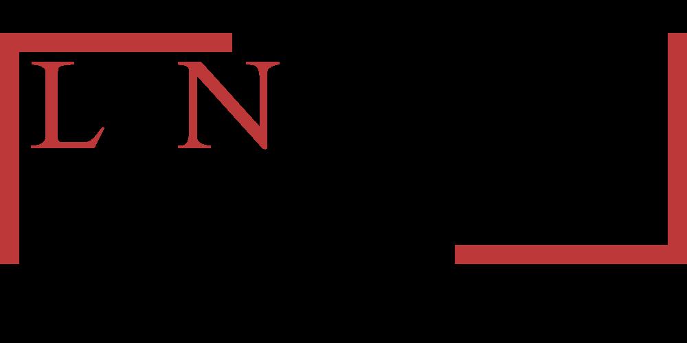 logo de la nouvelle équipe française